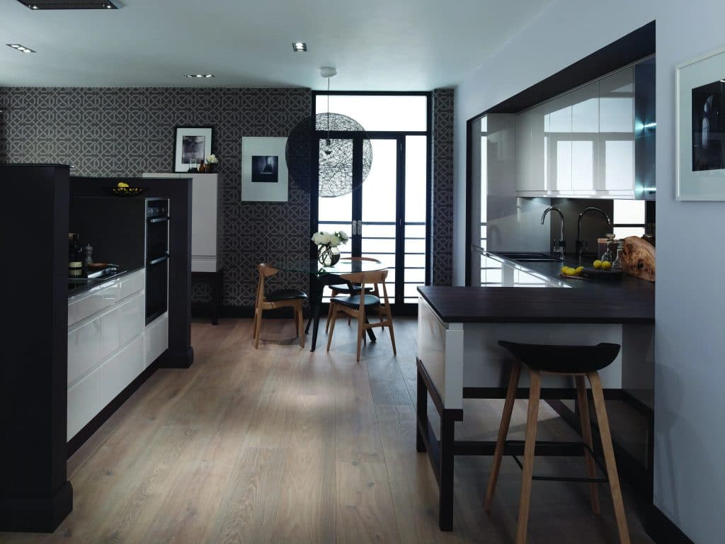 5 Things To Think About Before A Complete Kitchen Renovation