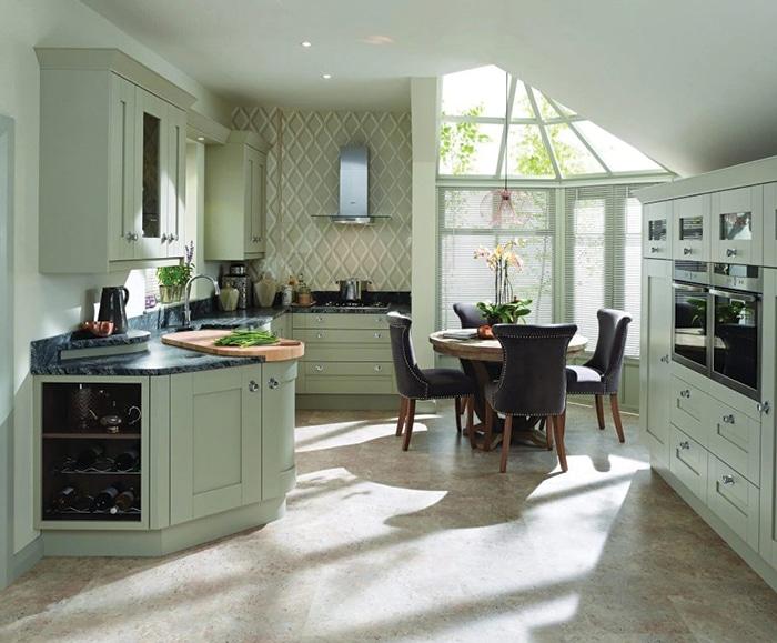 north somerset kitchen designer 1.1