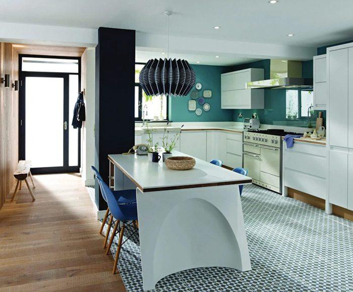 north somerset kitchen designer 2.2